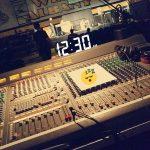 Snapchat-1271894641