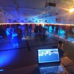 MMS 8th Grade Dance