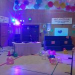 Waverly Sweetheart Dance